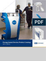 39942980-catalogue-Valleylab.pdf