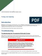 2412e4ca-f92e-4700-9ee9-97fd6313d403_IT28F+transmission+T&A