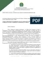 Ofício Circular SEI Nº 2 2019(1)