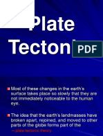 FINAL-PPT-Plate-Tectonics-Theory.ppt