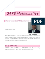 GATE-Mathematics-SK Mondal-Mechcrack.pdf