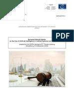 Ethical Charter en for Publication 4 December 2018.Docx