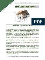 DISEÑO ARQUITECTONICO UNAMBA Los Sistemas Constructivos.pdf