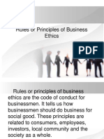 business ethics code.pptx