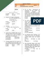 U1_Operac Basicas Ecuaciones (Libro de Trabajo)