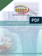 REGISTRO DE BIENES INMUEBLES.pdf
