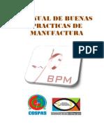 MANUAL DE BUENAS PRACTICAS DE MANUFACTURA DEL BDA.pdf