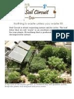 Soil Circuit English Brochure Version 2