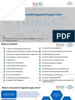IoT in connected supply chain.pptx