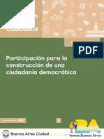 FEYC Form Etica y Ciudadana.pdf