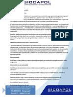 propuesta de caapcitacion para MCs   luis Gavilanez Quevedo.pdf
