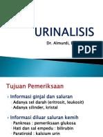 1.6.5.4c - URINALISIS.pptx