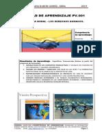AA001.ETICA- MORAL- DERECHOS HUMANOS.docx