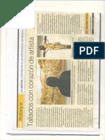Publicación Del Comercio Trujillo 20090001