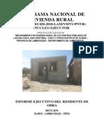 1.- Informe Ejecutivo_mayo