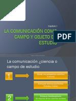 La comunicación como campo y objeto de estudio.pdf