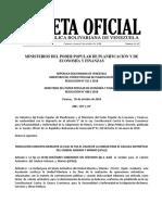 04. Resolucion Conjunta N° 015 y 088 (UCAU).pdf