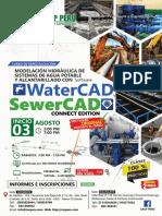 MODELACION_HIDRAULICA_DE_SISTEMAS_DE_AGUA_POTABLE_Y_ALCANTARILLADO_CON_WATERCA_Nsaq7Mt.pdf