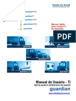 263586814-Manual-Do-Usuario-Ti-Instalacao-e-Interface-de-Dados-Guardian-Versao-6-7.pdf