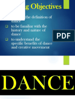 Brief_History_and_Nature_of_Dance.pptx