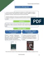 UAEM Guía del universitario PUBLICACIONES