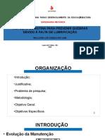 Wallison_Apresentação