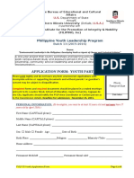 Youth Application Form.docx