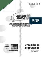 CreaEmpresas_F04.pdf