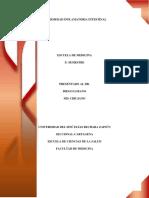 MONOGRAFÍA-ENFERMEDAD INFLAMATORIA INTESTINAL.pdf