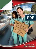 Gods Free Health Plan