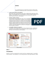 Teaching Approaches.docx