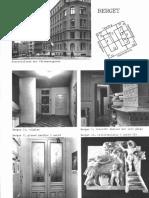 SSM City Byggnadsinventering 1974 75 D 1 1976 02