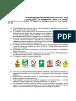 ADENDA DE CONTRATO.docx