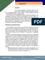 TextoClase4final (1).pdf