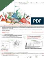 REVIEW 1 - DISSERTATION.pdf