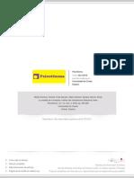 INECO_Social_Empatia1.pdf