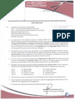 Division-Memorandum s2019 570