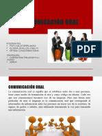 LA COMUNICACIÓN ORAL.pptx