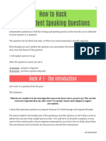 Hacking the TOEFL Speaking PDF.pdf
