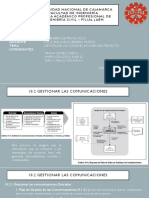 EXPOSICION-PROYECTOS-II.FABIOFINAL.pptx