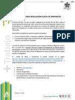 INSTRUCTIVO_REGULACION.pdf