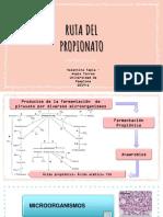 Propionato !!.pptx