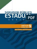 cartilha9-servidorpublico.pdf