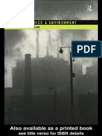 [Nicholas Low] Global Ethics and the Environment(BookFi.org)