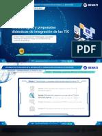 TIC_Programa 2_Mod 1_Unid 2.pdf