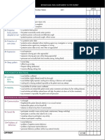 Doloplus 2_Tool.pdf