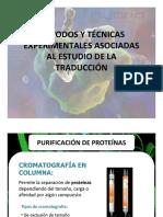 4 MétodosTraducción_Checho.ppt.pdf