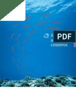 Mar e Ambientes Costeiros