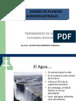 AGUA diseño.pdf