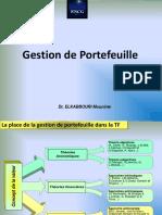 Gestion de Portefeuille support de cours.pdf